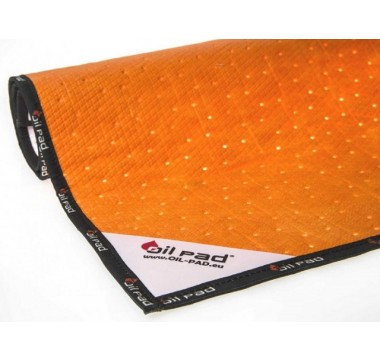Absorptiemat OilPad Outdoor 60x80 cm